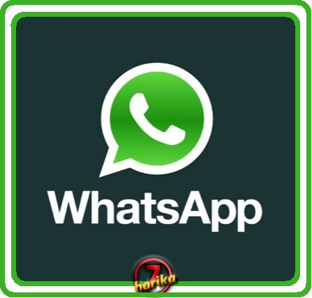 WhatsApp için Sahte Konuşma